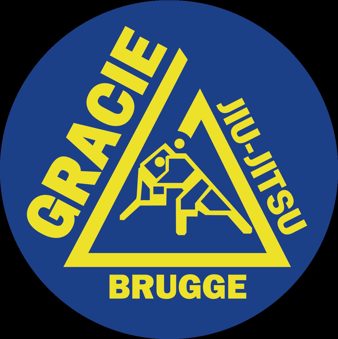 BJJ Brugge
